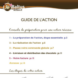 Guide action chocolat_web_Page_01