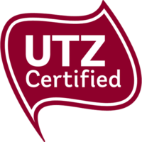 label UTZ